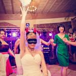 Zespół na wesele 11