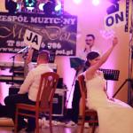 Zespół na wesele 6